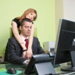 Advantages Of Dating A Co-Worker