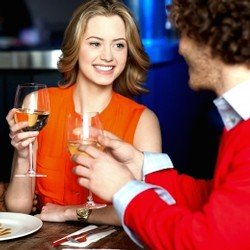 How to have a Successful Second Date
