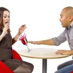 How to Deal with a Dating Disaster