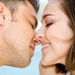pattaya singles dating